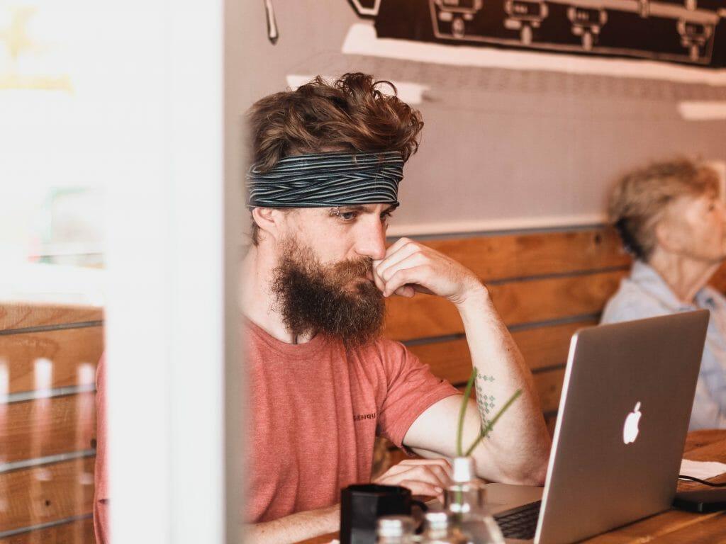 La moda pasajera de los community managers
