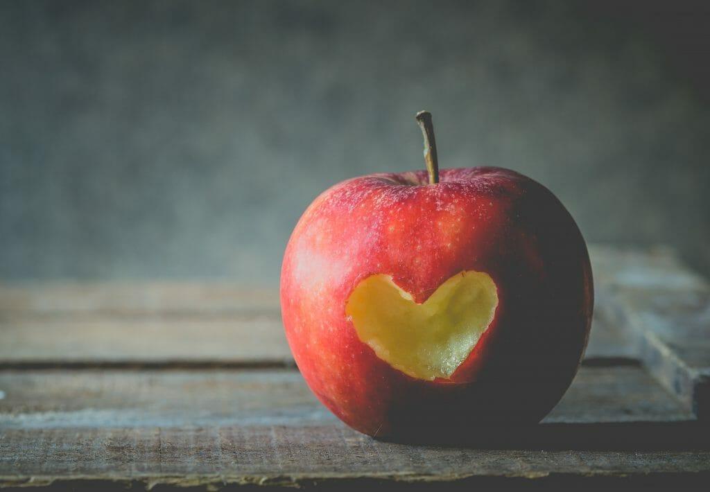 Apple (a veces) es la mejor.
